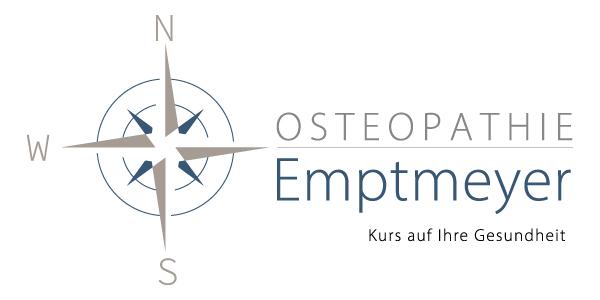 Osteopathie Emptmeyer